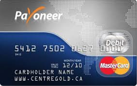 Credit Card Expiration Date